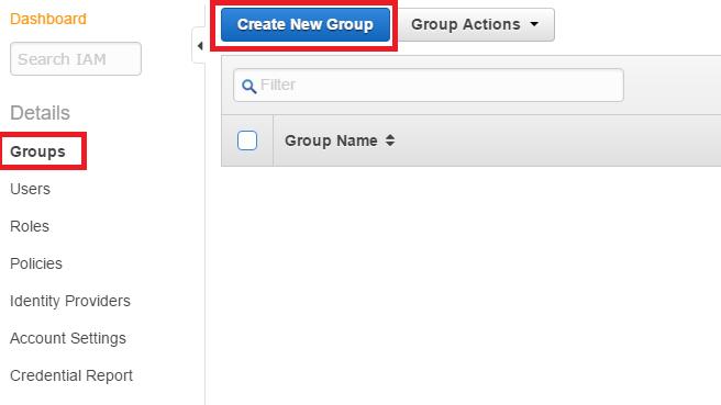 iam-group