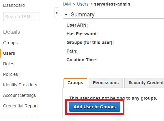 iam-user-group